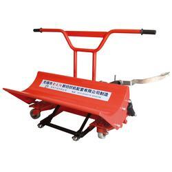 优质液压落布运输车-无锡金太阳新纺织-绍兴液压落布运输车