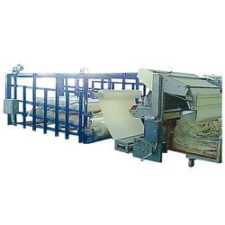 优质液压多用运输车-江苏液压多用运输车-金太阳新纺织机图片