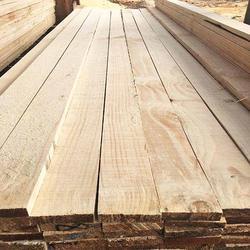 白松建筑方木销售-福日木材(在线咨询)甘肃白松建筑方木图片