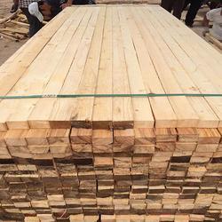 铁杉建筑方木哪家便宜-福日木材加工厂-贵州铁杉建筑方木图片