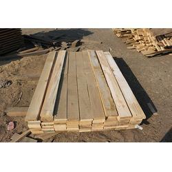 上海樟子松建筑木方、日照福日木材、樟子松建筑木方报价图片