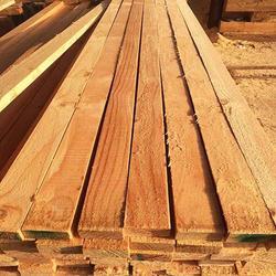 辐射松建筑方木多钱一根_常州辐射松建筑方木_日照市福日木材图片