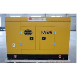 安顺机电设备(图),拉萨发电机组,拉萨发电机图片