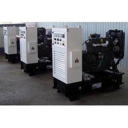 柴油发电机,西藏柴油发电机厂家,安顺机电设备(优质商家)图片