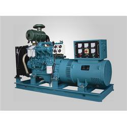 上柴柴油发电机,阿里柴油发电机,安顺机电设备(查看)图片