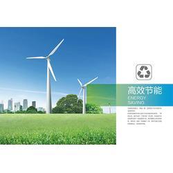郑州中央空调哪家公司好、(树星设备)、中央空调图片