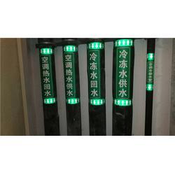 安阳厂房中央空调 【树星冷暖设备】 厂房中央空调哪种好图片