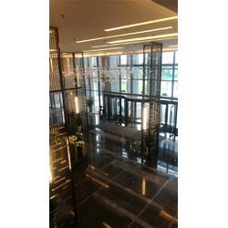 【树星设备】(图)、漯河专业安装厂房中央空调、中央空调图片