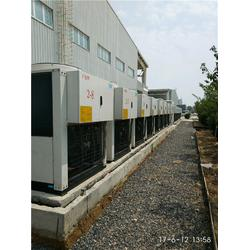 信阳厂房中央空调-【树星空调】-厂房中央空调服务电话图片