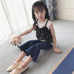 梨林镇比奇童话童装,豆盟服饰,比奇童话童装代理图片