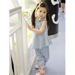 比奇童话、广州豆盟服饰有限公司怎么样、广州豆盟服饰有限公司图片