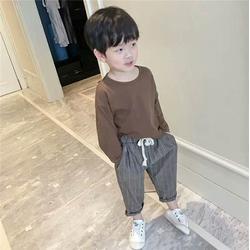 广州金色童年有限公司_广州金色童年有限公司评价_叮当图片