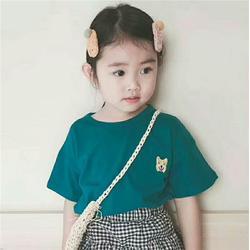 广州金色童年服饰公司、派克、广州金色童年服饰公司实力图片
