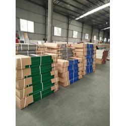 大方板出售|济南海记新型材料|贵州大方板图片