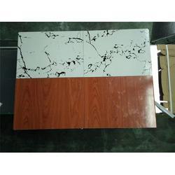 销售大方扣板_大连大方扣板_济南海记新型材料公司图片