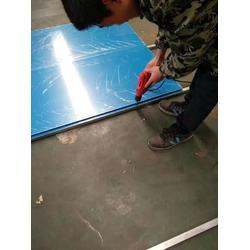 大方板出售,大海新型材料(在线咨询),伊春大方板图片