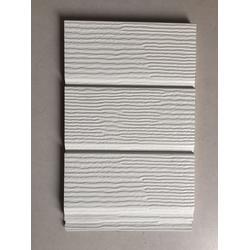 濟南海記新型材料(圖)-大方板保養-邯鄲大方板批發