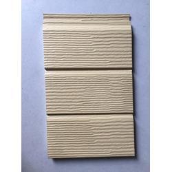 大方板维修-大方板-济南海记新型材料公司(查看)图片