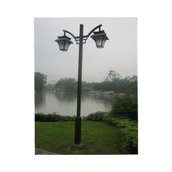 山西庭院灯-太原宏原户外照明-太原庭院灯图片