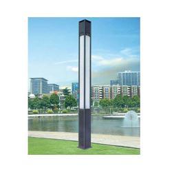 公园太阳能庭院灯|临汾太阳能庭院灯|太原宏原户外照明图片