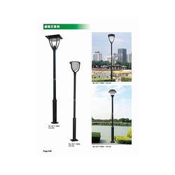 车道景观庭院灯、临汾景观庭院灯、太原宏原户外照明(查看)图片