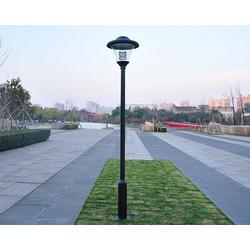 光伏庭院灯厂家|太原宏原户外照明(在线咨询)|晋中光伏庭院灯图片