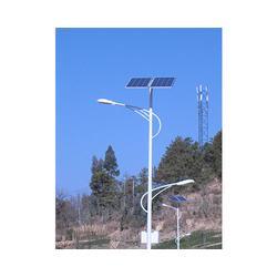山西太阳能路灯,太阳能路灯报价,太原宏原户外照明(优质商家)图片