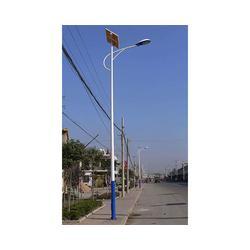 太阳能路灯-宏原户外照明经销部-山西太阳能路灯图片