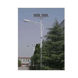 太阳能路灯-太原市宏原户外照明-山西太阳能路灯厂家图片