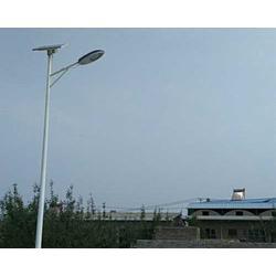 公园太阳能道路灯、晋中太阳能道路灯、太原宏原户外照明(查看)图片