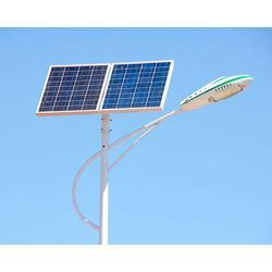 100瓦太阳能路灯 宏原户外照明 庭院灯 太原太阳能路灯