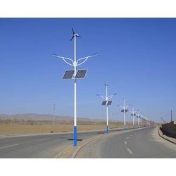 宏原户外照明公司(图)|40w太阳能路灯厂家|长治太阳能路灯图片