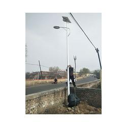 太原太阳能路灯,太原宏原户外照明(推荐商家)图片