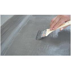 聚氨酯防水涂料-兰室辅料-阳信防水图片