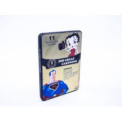 马口铁盒,马口铁盒生产厂家可靠,众从制罐(优质商家)图片