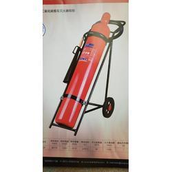 苏州郎阁消防设备(图)、干粉灭火器、金华灭火器