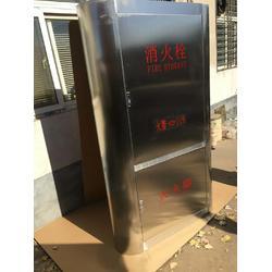 消火栓箱质量-苏州郎阁消防-苏州消火栓箱图片