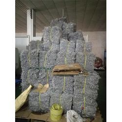 回收铝渣-广州回收铝渣-万容回收图片