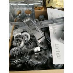 长期铝渣回收-万容回收(在线咨询)-铝渣回收图片