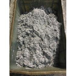 铝灰回收 东莞市万容回收 铝灰回收报价