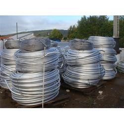 高价回收废铝_万容回收(在线咨询)_废铝回收图片