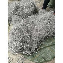 回收铝渣-长期回收铝渣-万容回收图片