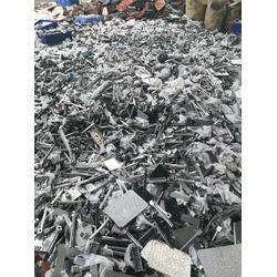 回收铝渣-高价回收铝渣-万容回收(推荐商家)图片