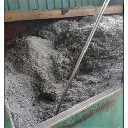 鋁管回收報價-萬容回收站-鋁管回收批發