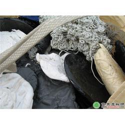 惠州塑胶回收_长期回收塑胶_万容回收(优质商家)图片