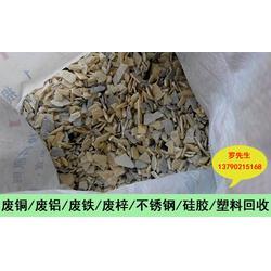 回收水口料_东莞市万容回收_专业回收水口料图片