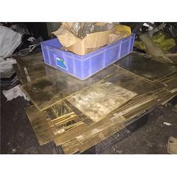 万容回收站(图)|深圳废铜回收|废铜回收图片