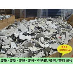 高价回收PS-回收PS-东莞市万容回收(查看)图片