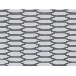 安顺铝板装饰网|瑞烨丝网|装饰网图片