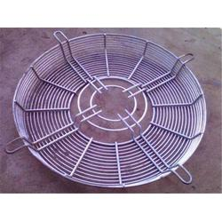 热泵空调散热网罩-网罩-瑞烨丝网图片